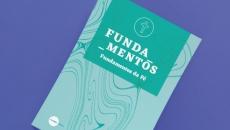 Fundamentos da Fé - TURMA CCV SANTOS DUMONT
